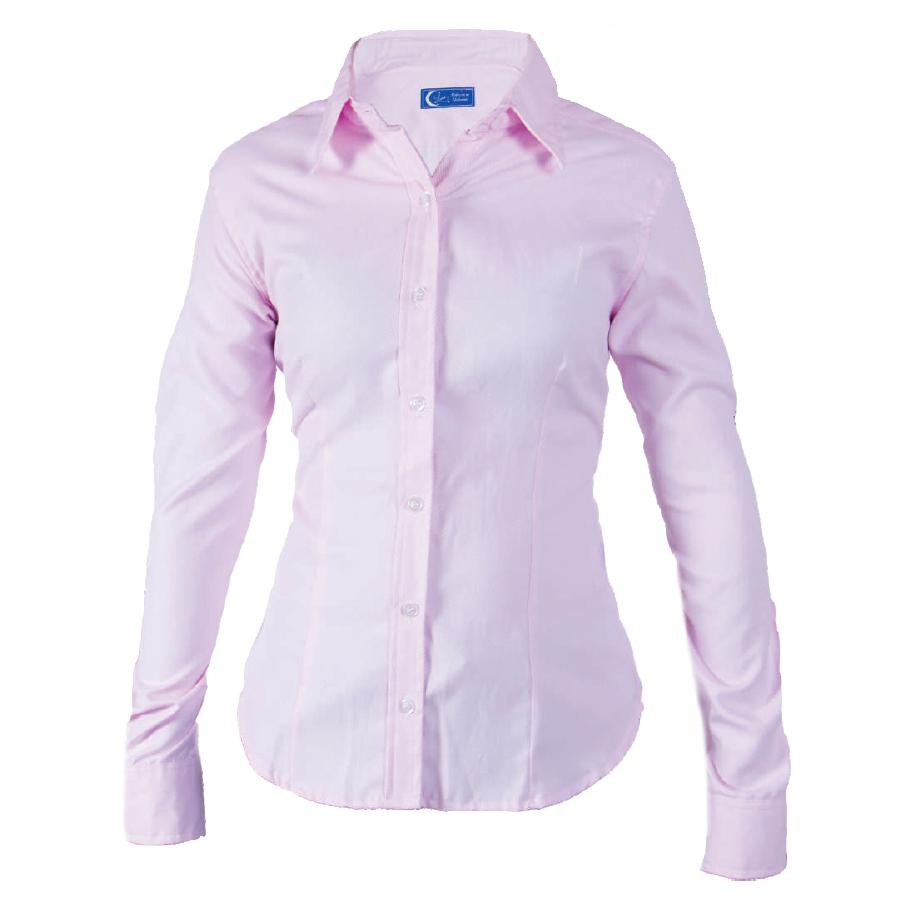 camisa_bahamas