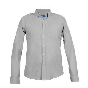 camisa_oxford