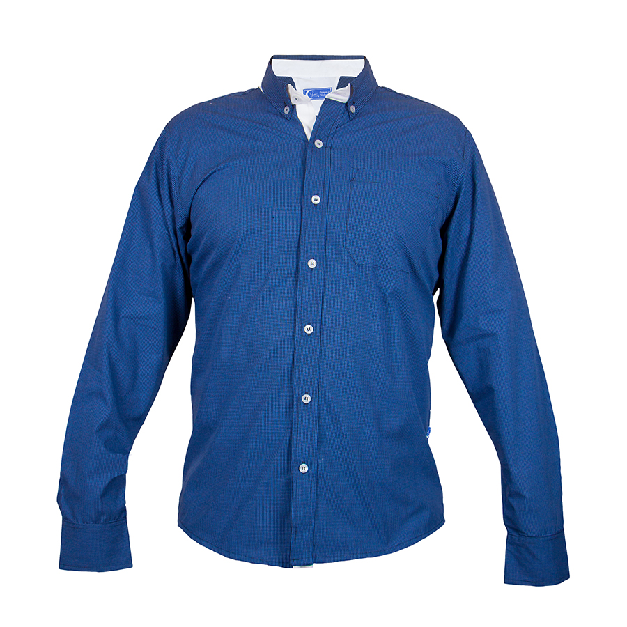 camisa_romamarino