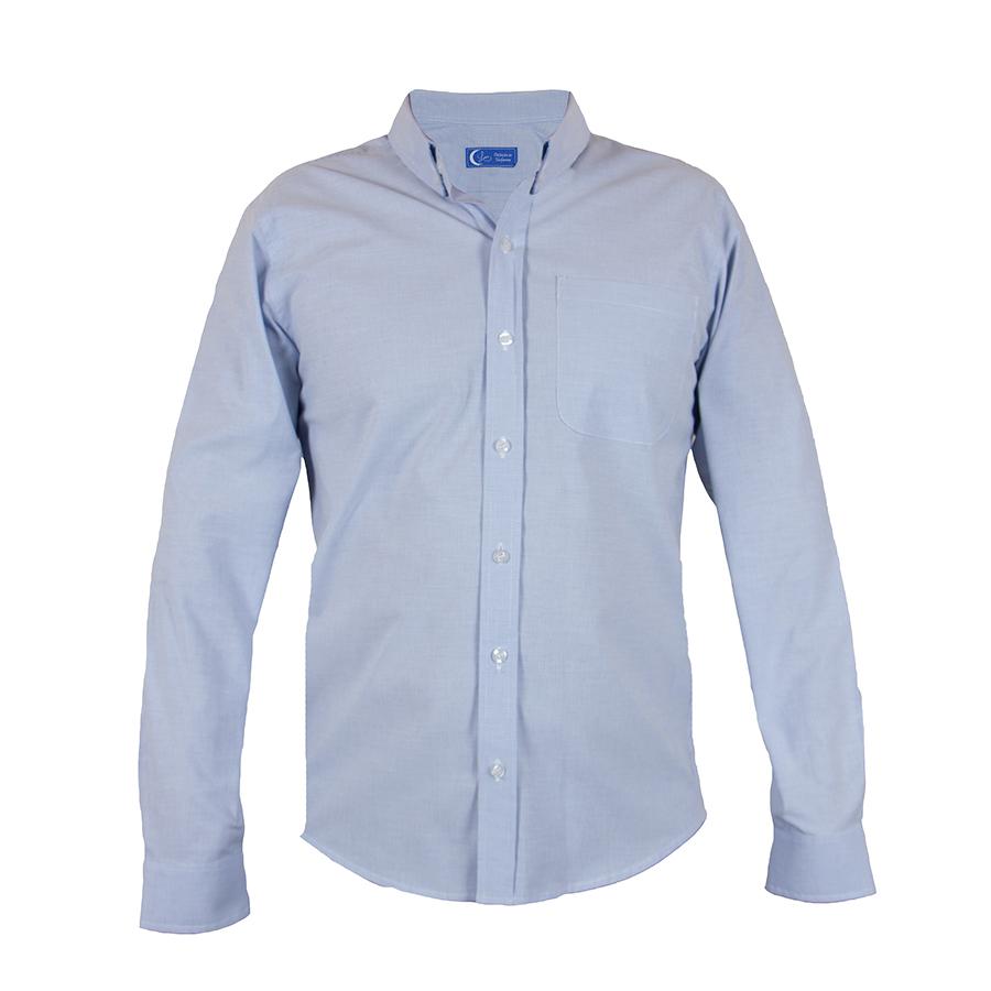 camisa_italiaazul