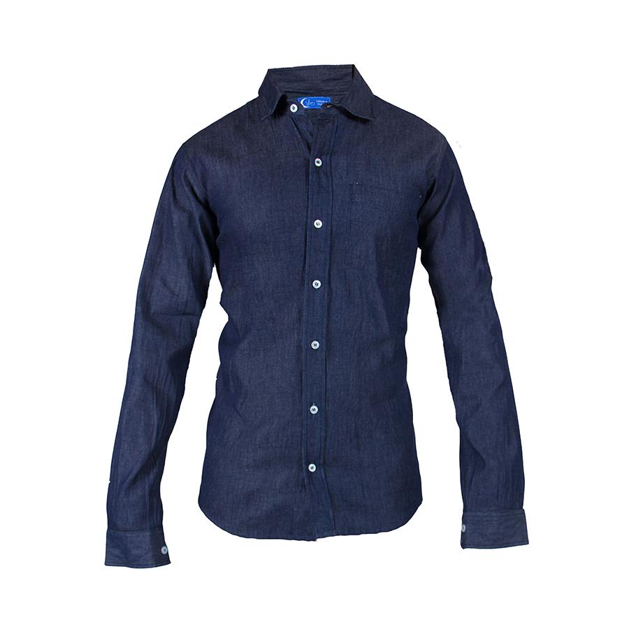 camisa_mezclilla