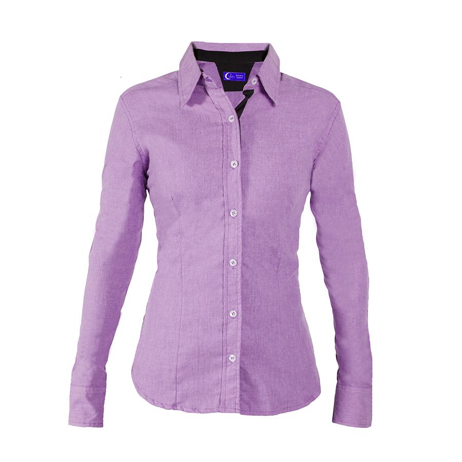 camisa_milanlila