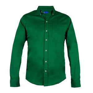 camisa_verona_verde