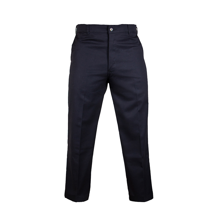pantalon_negro