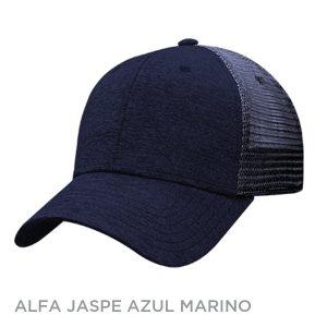 ALFA JASPE MARINO