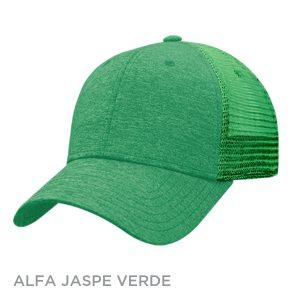 ALFA JASPE VERDE