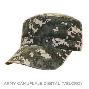 ARMY CAMUFLAJE DIGITAL