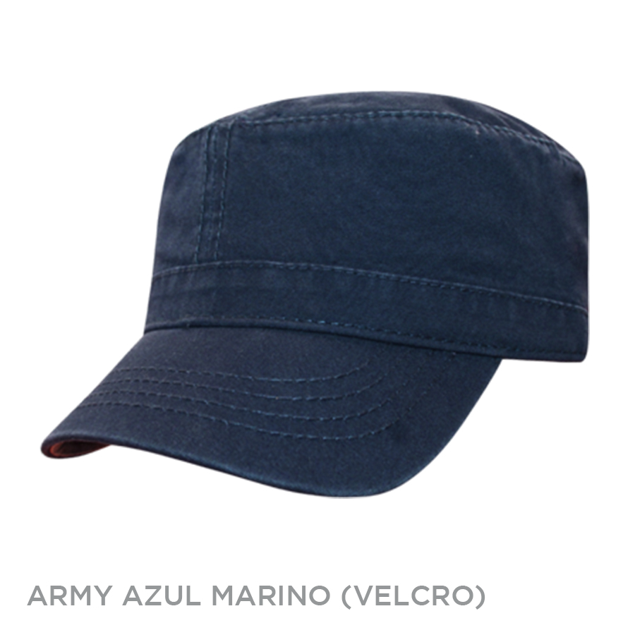 ARMY MARINO