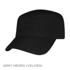 ARMY NEGRO