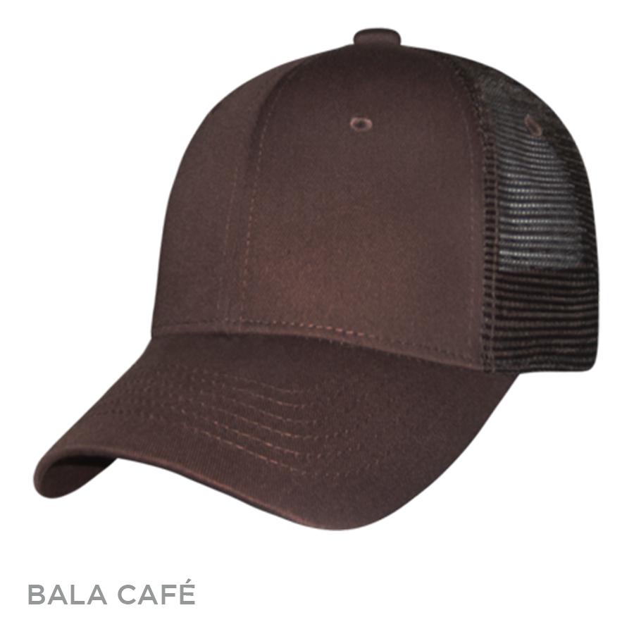 BALA CAFE