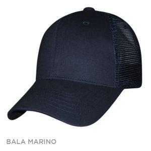 BALA MARINO