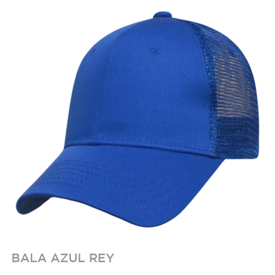 BALA REY