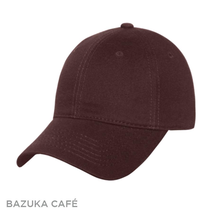 BAZUKA CAFE