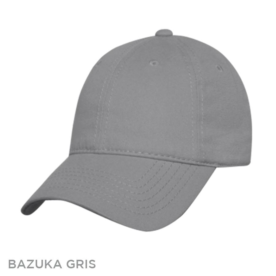 BAZUKA GRIS
