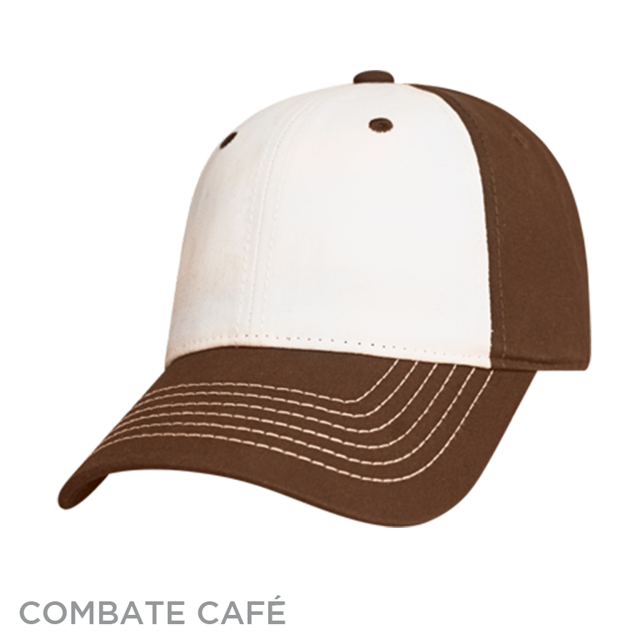 COMBATE CAFE