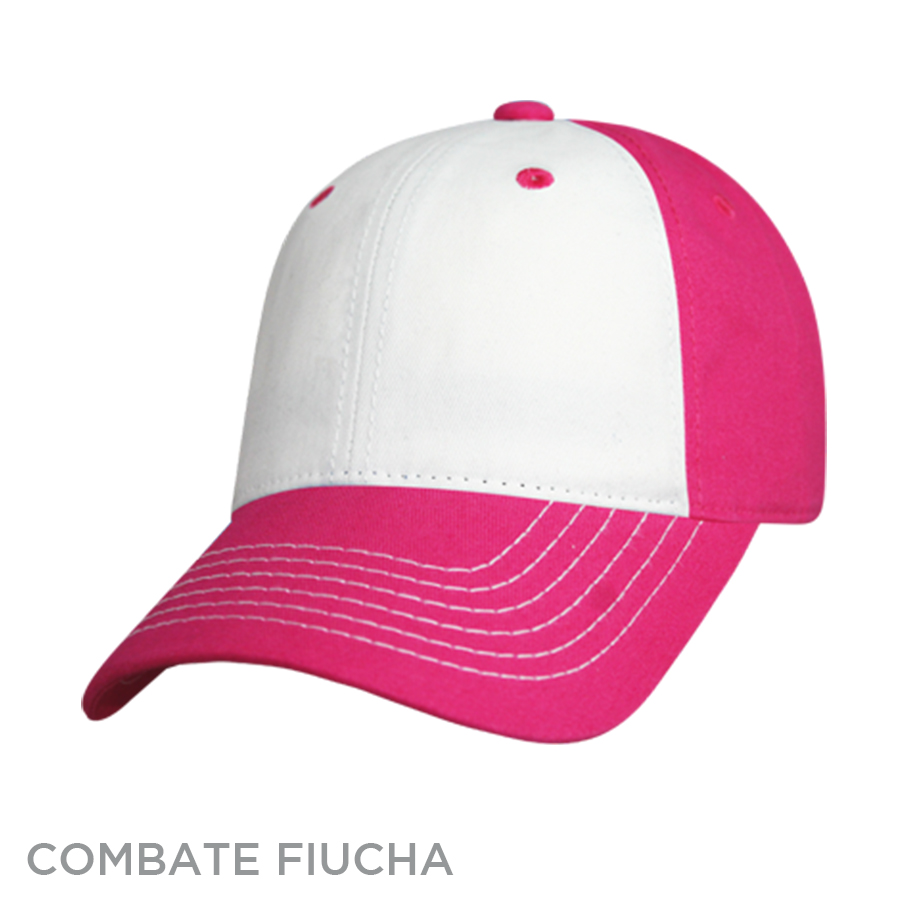 COMBATE FIUCHA