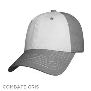 COMBATE GRIS