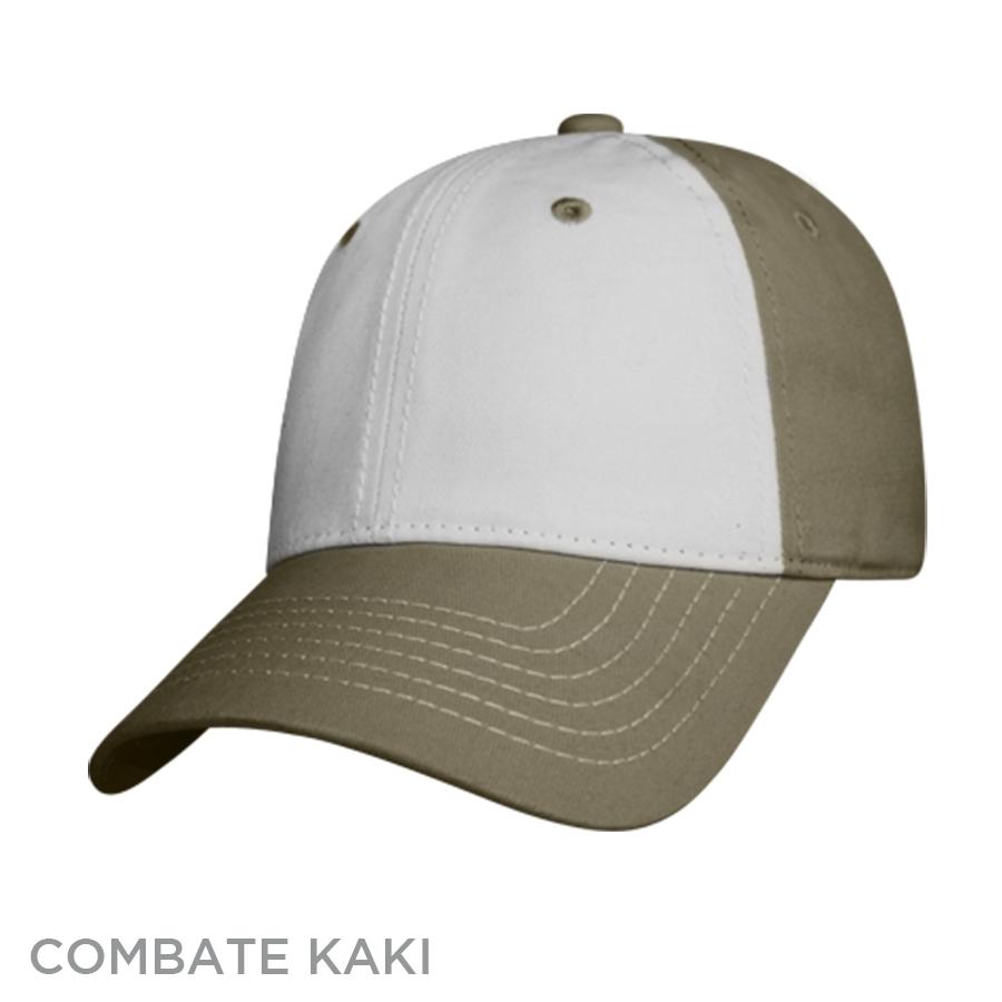 COMBATE KAKI
