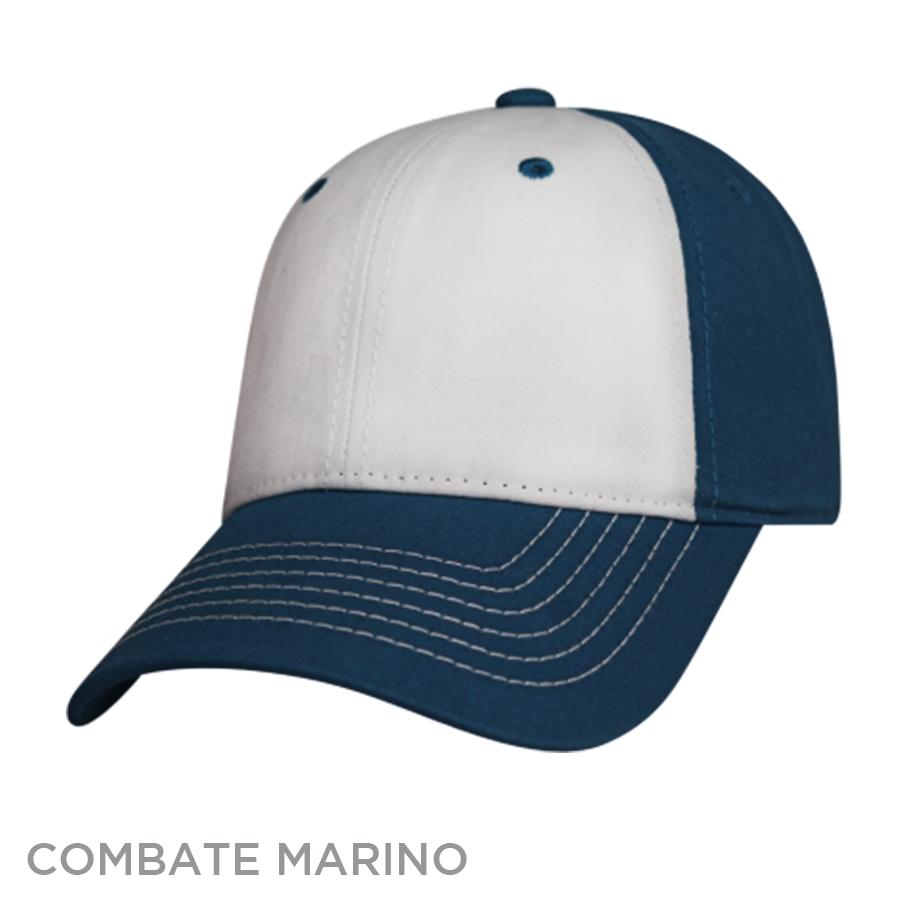 COMBATE MARINO