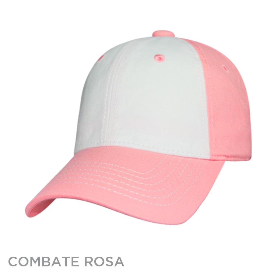 COMBATE ROSA