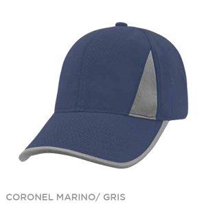 CORONEL MARINO GRIS