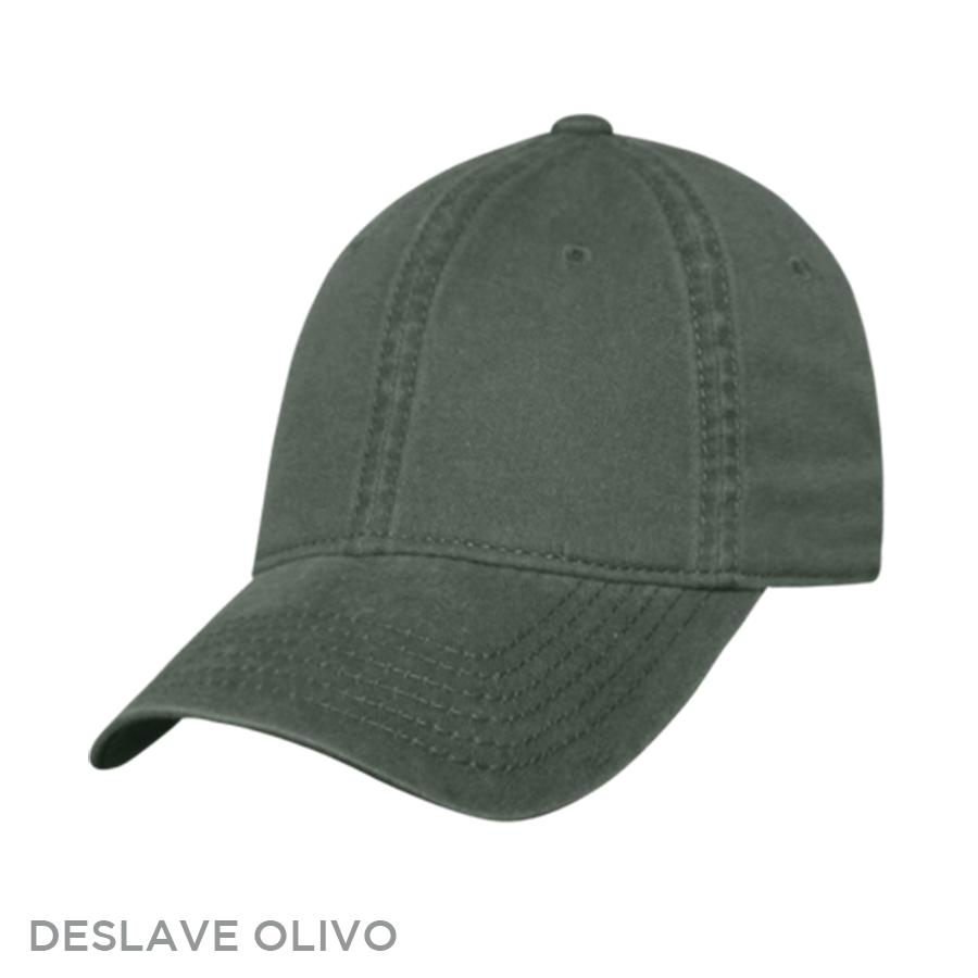 DESLAVE OLIVO