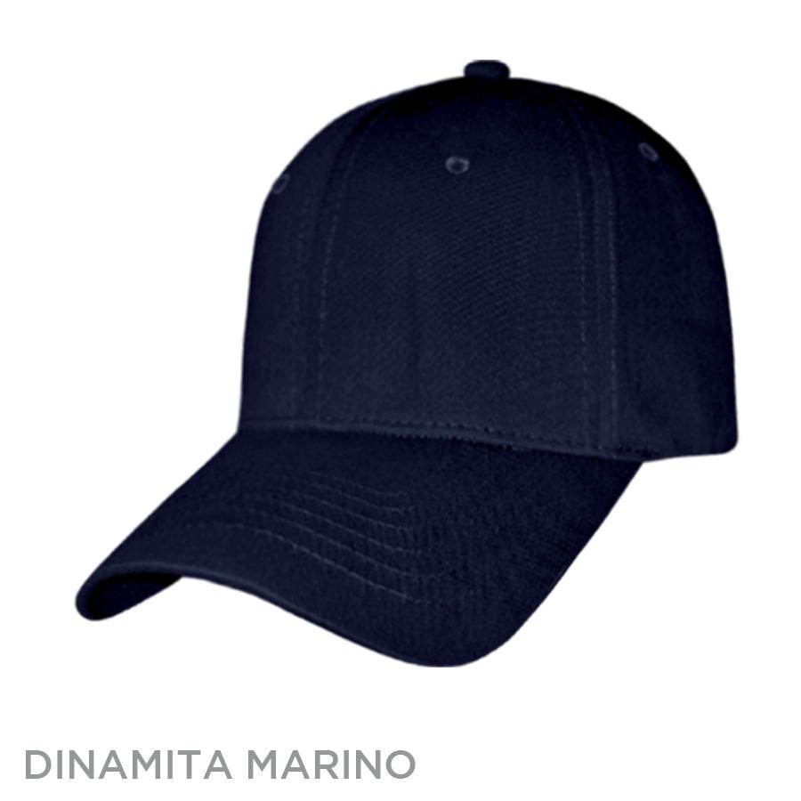 DINAMITA MARINO