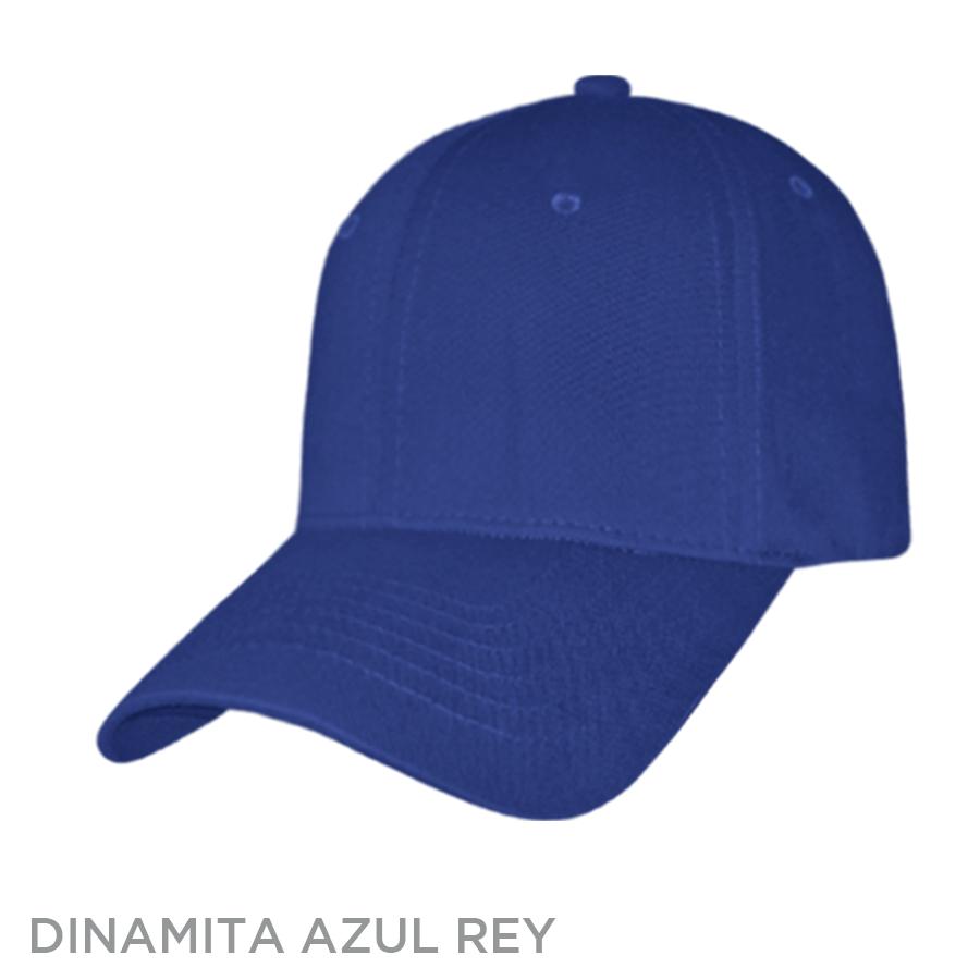 DINAMITA REY