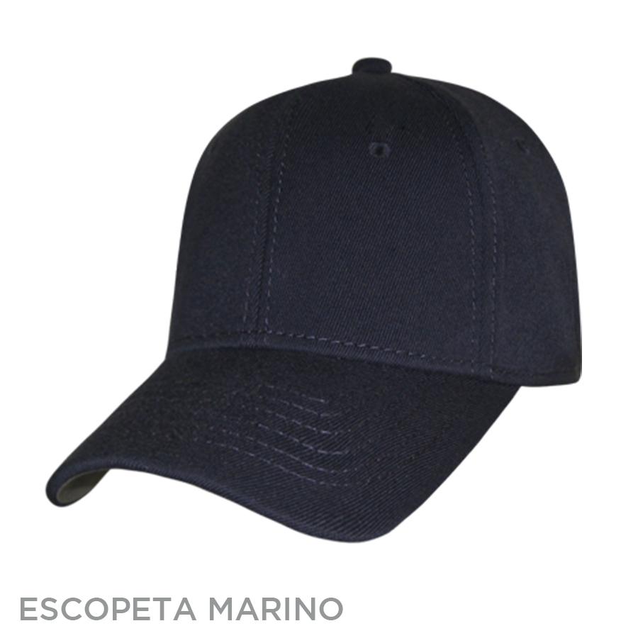 ESCOPETA MARINO