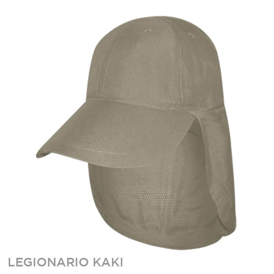 LEGIONARIO KAKI