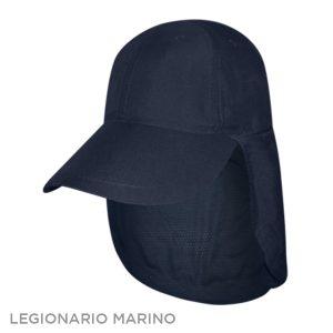 LEGIONARIO MARINO