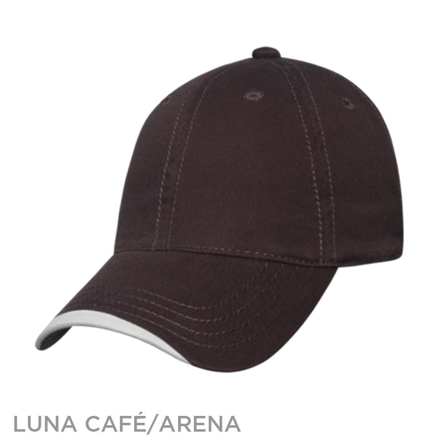 LUNA CAFE ARENA