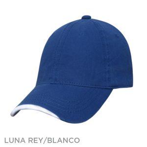 LUNA REY BLANCO