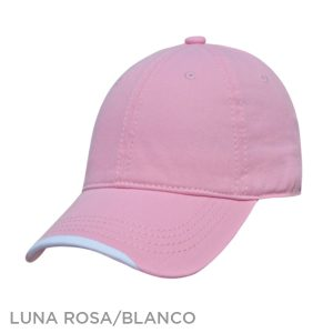 LUNA ROSA BLANCO
